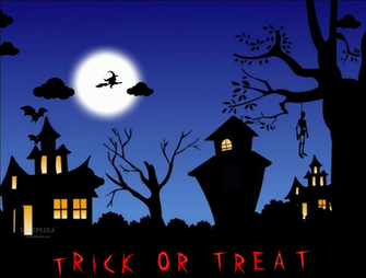 Animated Halloween Wallpaper Release Date Price and Specs