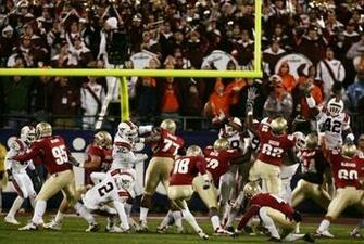 Fsu Football 2013 2013 florida state seminoles