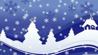 HD wallpaper Wallpapers Christian Christmas Hd Widescreen High