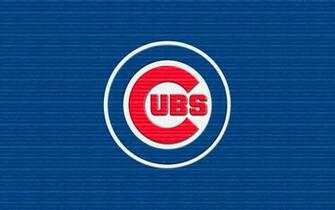Chicago Cubs wallpapers Chicago Cubs background   Page 9
