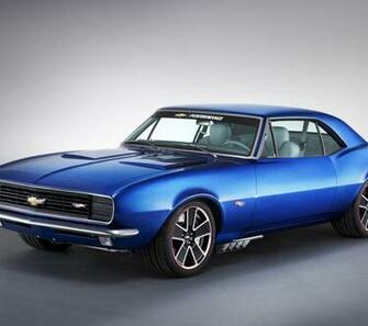 Chevy Muscle Car Wallpaper 6161 Hd Wallpapers in Cars   Imagescicom