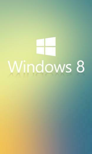 Windows wallpaper phone jpg   3688 Nokia Lumia Wallpaper