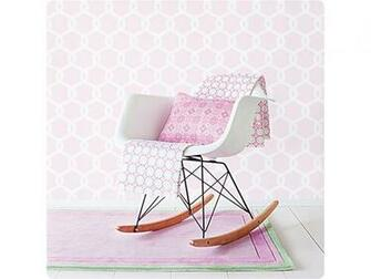 trellis large pink wallpaper self adhesive wallpaper made from fabric