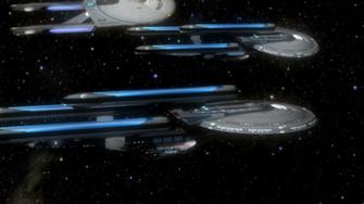 Star trek starship wallpaper HQ WALLPAPER   178466