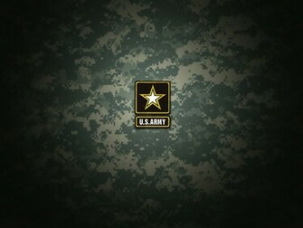 army wallpaper by gkyler customization wallpaper other 2011 2015