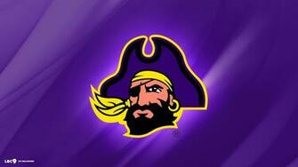 east carolina pirates wallpaper 11 college athletics hd backgrounds
