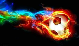 Soccer Wallpaper