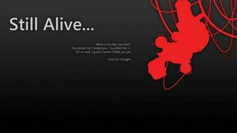 Alive Wallpapers for Desktop