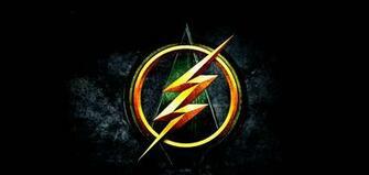 THE FLASH superhero drama action series mystery sci fi dc comics comic