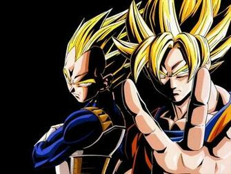 DBZ Wallpaper wallpaper DBZ Wallpaper hd wallpaper background
