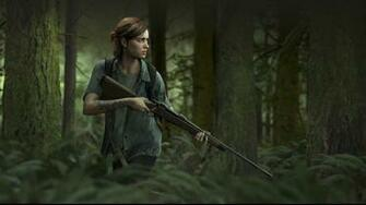 Get A Last of Us Part 2 PS4 Freebie  But Hurry   GameSpot
