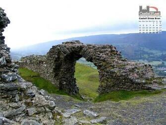 Wales Desktop Wallpaper