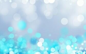 Light Blue Computer Wallpapers Desktop Backgrounds 2560x1600 ID