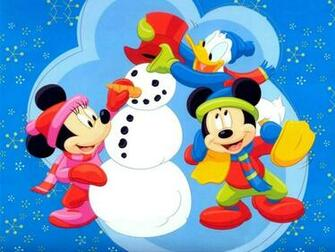 Sites Of Great Wallpapers images Disney Christmas HD