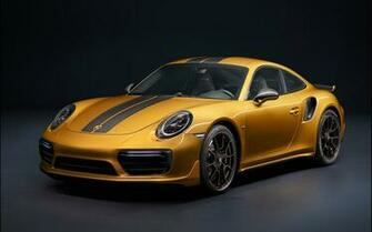 96 Porsche 911 Turbo HD Wallpapers Background Images   Wallpaper