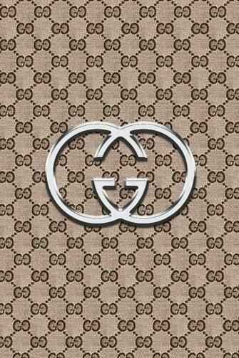gucci iphone wallpaper image search results