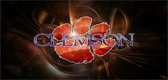 Similar Galleries Clemson Tigers Wallpaper Football Pictures