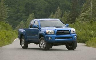 Toyota Tacoma Wallpaper 4900 Hd Wallpapers in Cars   Imagescicom