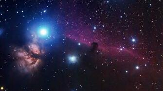 space wallpapers 15