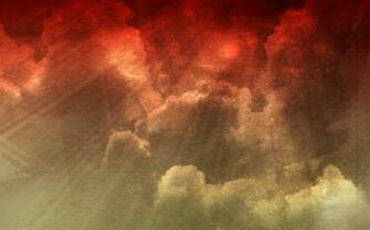 Abstract Cloudy Sky Stock Background Images Backgrounds Etc