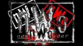 Nwo Wallpaper Maxresdefaultjpg