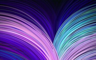 3d Hd Neon Wallpaper PC Android iPhone and iPad Wallpapers