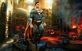 The best top desktop superman wallpapers hd superman wallpaper 2