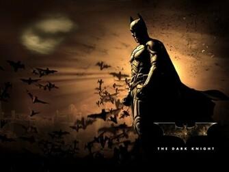 Batman Logo Wallpaper 1280x960 Batman Logo