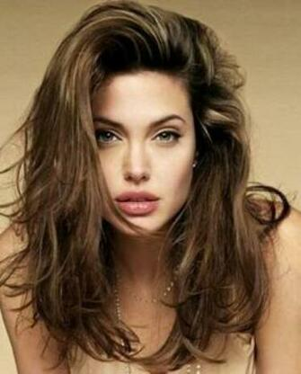 HD Wallpepars Angelina Jolie HD Wallpapers2