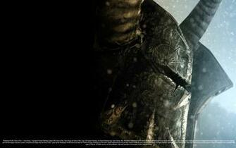 Warhammer 40000 Dawn of War II   Chaos Rising desktop wallpaper