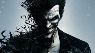 joker widescreen images the joker desktop wallpapers the joker