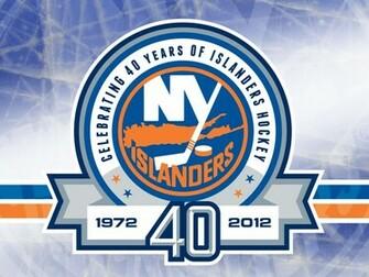 de New York Islanders Fondos de pantalla de New York Islanders