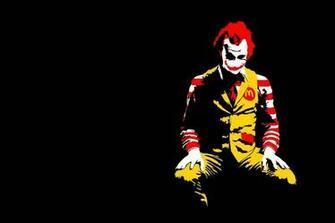 Clown Hey 1300866 Wallpaper 949614