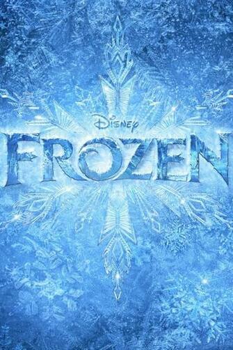 Frozen 2013 movie iPhone Wallpaper 640x960 iPhone 4 4S