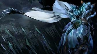 animated wallpapers Fantasy Art wallpapers 3D imagesFlash animation
