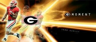 Georgia Bulldogs Wallpaper Layouts Backgrounds Georgia official