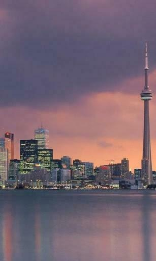 Toronto Wallpapers HD application is a wallpaper collection of