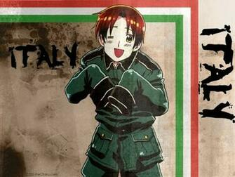 Pin 2p Hetalia Wallpaper