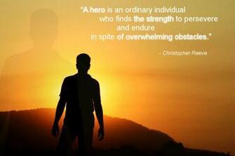 33165d1255332372 quote wallpaper hero quote 7939jpg
