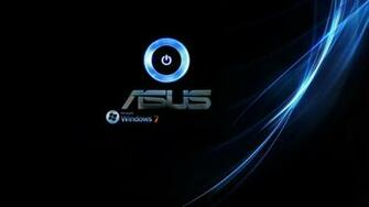 Asus HD Wallpapers