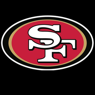 SF 49ers 3D Live Wallpaper 360