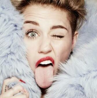 Miley Cyrus 2015 29 HD Images Wallpapers