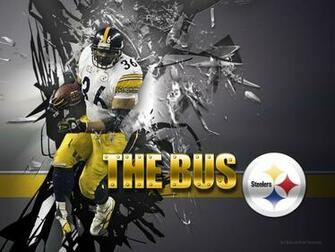 Pittsburgh Steelers desktop background Pittsburgh Steelers