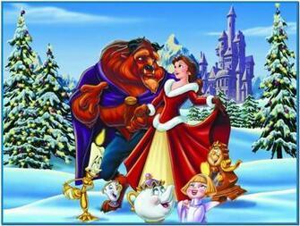 Disney christmas wallpaper and screensavers   Download