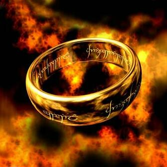 Lord of the Rings iPad Wallpaper   Download iPad