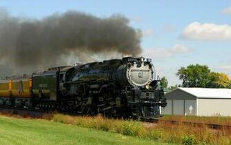 The huge train wallpapers and images   wallpapers pictures photos