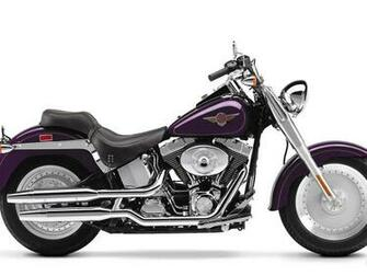 Motocycles Harley Davidson Purple Harley 012719 29jpg