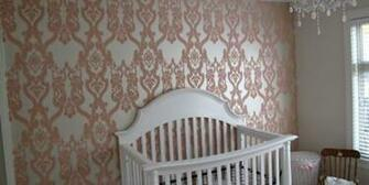 Wallpaper Installer in Vancouver Unveils New Collection of Wallpaper