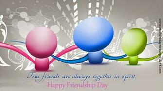 Friendship Day Cards Greetings Images for Facebook Orkut