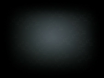 Free download Suarez Liverpool Wallpapers Download Logo
